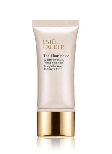 Estée Lauder Estã©E Lauder The Illuminator Radiant Perfecting Prime 30 Ml Nemlendirici Makyaj Bazı Renksiz
